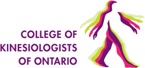 Members of the College of Kinesiologists of Ontario